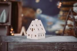 Frankenhaus -Weiße Edition- - Bild vergrößern